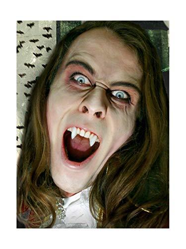 Dents de vampires