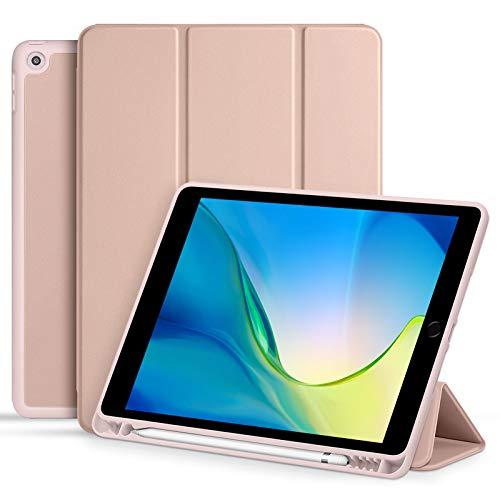 soporte lapiz ipad fabricante Akkerds