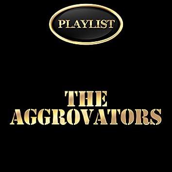 The Aggrovators Playlist