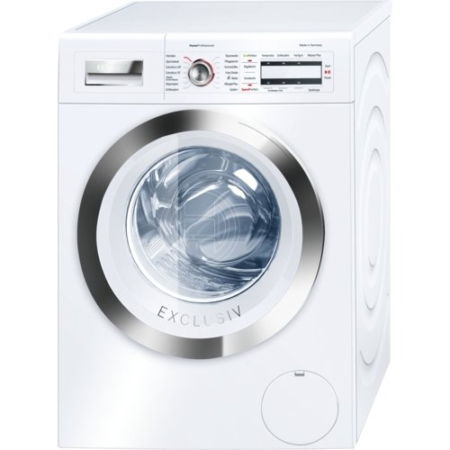 , lavadora bosch wuq24468es Carrefour, saloneuropeodelestudiante.es