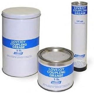 Lovejoy 84527101712 KL 33 Hydraulic Oil Level Sight