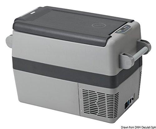 Osculati 50.831.07 - Kühlbox tragbar TB50