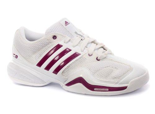 adidas adidas Damen-Handballschuh ADIZERO CC3 WOMEN (runn