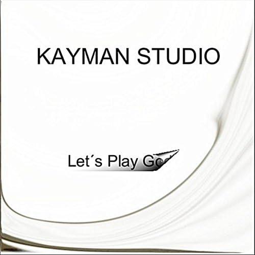 Kayman Studio