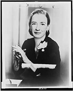 HistoricalFindings Photo: Dr. Grace Hopper, 1961 Systems Research, Remington Rand