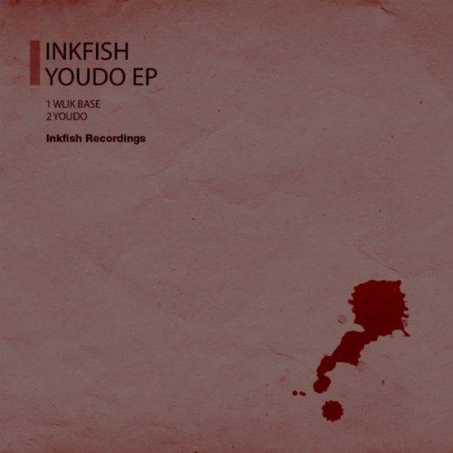 Youdo (Original Mix)