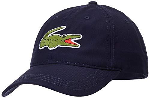 cappello lacoste online