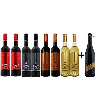 Rosso-Nobile-allEspresso-Rosso-Cioccolata-Rosso-Nocciola-und-Bianco-Nobile-plus-9×075