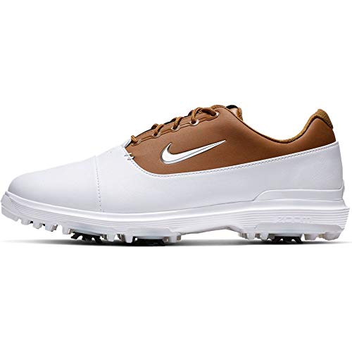 Nike Air Zoom Victory Pro, Chaussures de Golf Homme,...