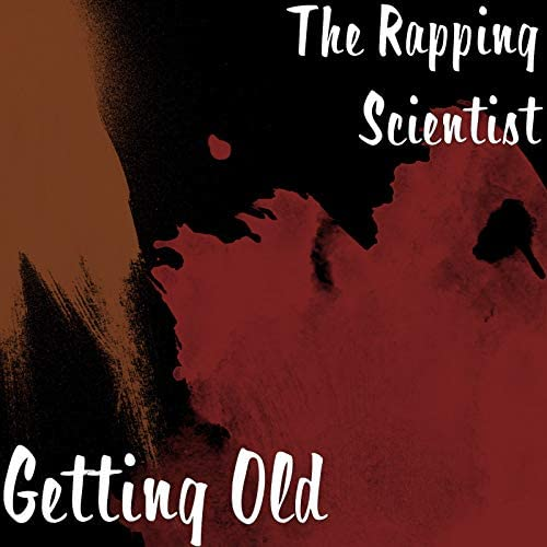 The Rapping Scientist