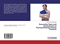 Personality Types and Development of Psychopathology Among Students