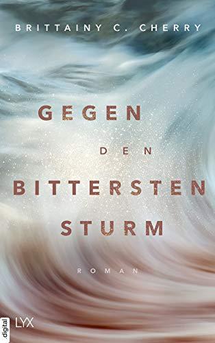 Gegen den bittersten Sturm (Compass 2) (German Edition)