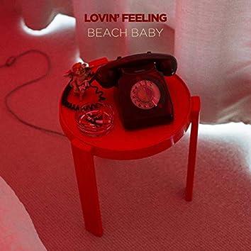 Lovin' Feeling
