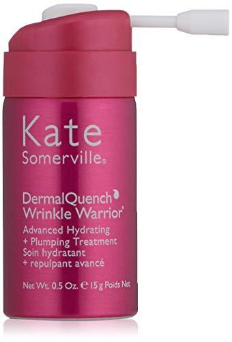 Kate Somerville DermalQuench Wrinkle Warrior