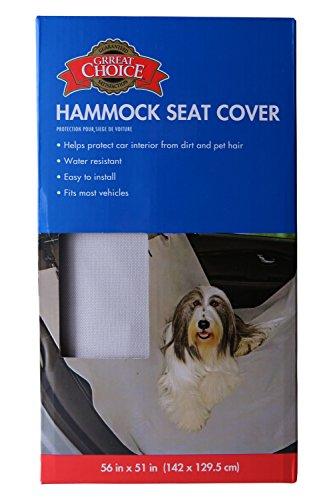 Hammock Seat Cover