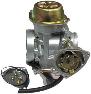 Caltric Carburetor Fits Yamaha RHINO 660 YFM660 2004-2007 NEW Carb