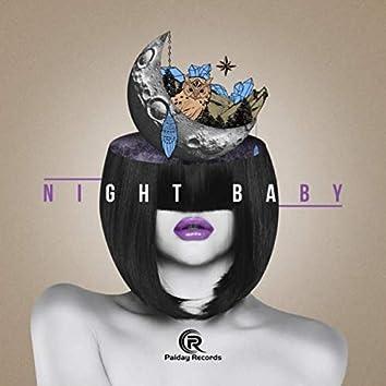 Night Baby