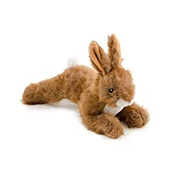 specifically designed for dogs that want a realistic and heavy toy. soft outer and holds a scent toy measures 30cm (approx.)