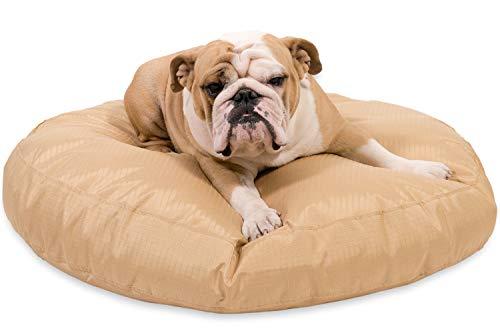 K9 Ballistics Tough Nesting Pillow
