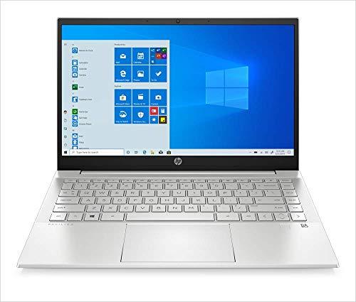 Laptop Core I5 8gb Ram marca HEWLETT PACKARD