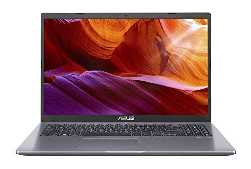 Asus D509DA-EJ375T Notebook, 15.6 Zoll Full-HD, Ryzen 3 3200U, 8GB RAM, 256GB SSD, Windows 10