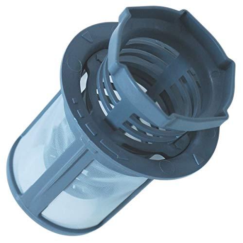 Filtre Lave-vaisselle 42035214, 42008811 FAR