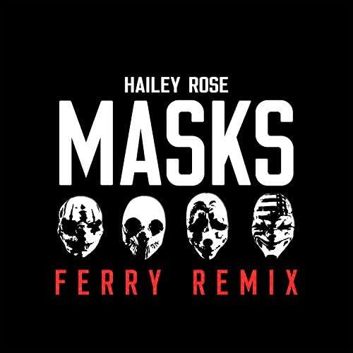 Hailey Rose