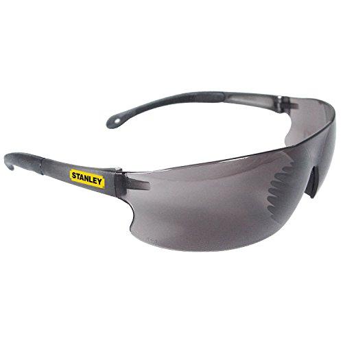 Stanley RSY120-2D Gafas de proteción Laboral