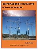 Coordinación de Aislamiento en Sistemas de Transmisión