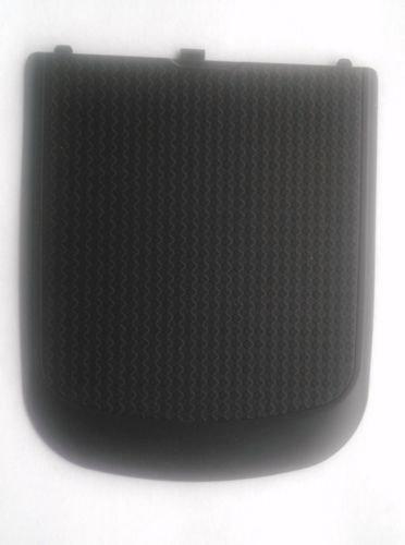 Pantech Hotshot CDM-8992 Standard Back Cover Battery Door
