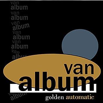 Golden Automatic