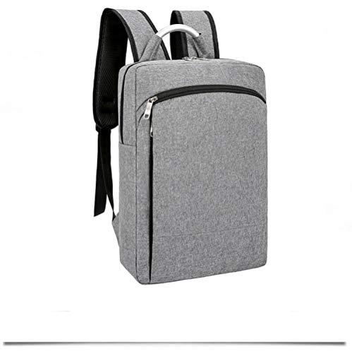 Laptoptassen rugzak mannen en vrouwen reizen rugzak modetrend casual business computer tas met grote capaciteit reistas