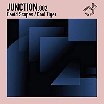 Junction 002