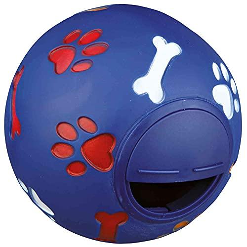 Trixie -   3492 Snackball,