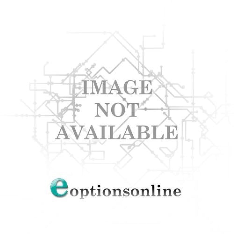 662538-001 - 密封されたスパイ HP ファイバーチャネル 8GB LPE1205A-HP ADPTR (認定リファービッシュ品)