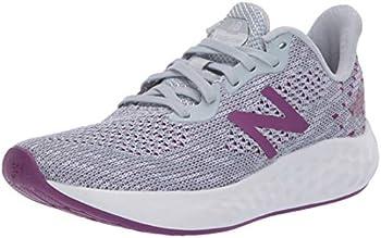 New Balance Women's Fresh Foam Rise V2 Running Shoe