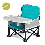 Best Portable Pops - Summer Pop 'n Sit SE Booster Chair, Sweet Review