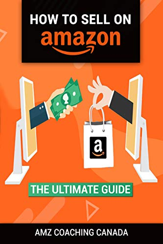 How to Sell on Amazon, How to La...