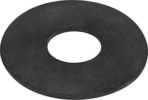 Spülmechanismus Seal 63x 32mm für Geberit 10000/20000/27000
