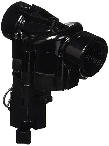 Rainbird NN210 Vanne magnétique 100-DV 1\