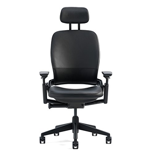 Steelcase Leap V2 Seat