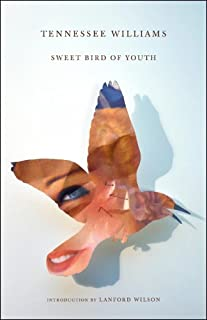 Sweet Bird of Youth (New Directions Paperbook)
