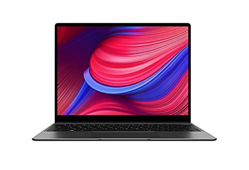 CHUWI GemiBook 13 Inch Laptop,12GB RAM 256GB SSD, Intel Celeron J4115 Up to...