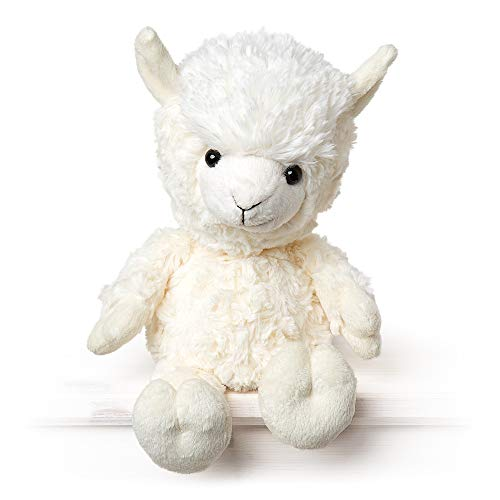 All Creatures AP8QF010 Arthur The Alpaca - Peluche Grande