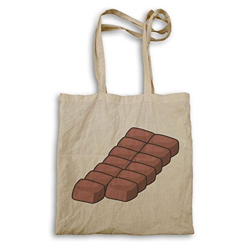INNOGLEN Pâtisserie Au Chocolat ...