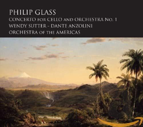 Concerto pour violoncelle N° 1