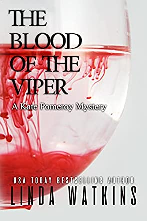 The Blood of the Viper