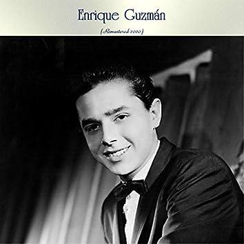 Enrique Guzman (Remastered 2020)