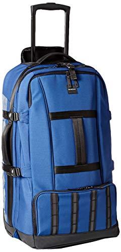 Oakley Chariot de Transport pour Homme Bleu foncé réfléchissant Taille L