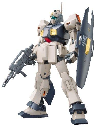 HGUC 1/144 MSA-003 ネモ (ユニコーンデザートカラーVer) (機動戦士ガンダムUC)